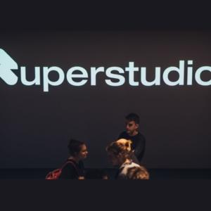 Super studio v kině Varšava