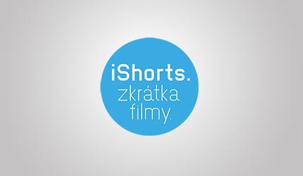 ISHORTS - krátké filmy Kino VARŠAVA