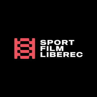 SPORTFILM LIBEREC 2021 - V KINĚ VARŠAVA